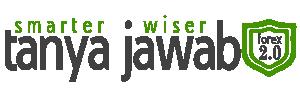 Logo TanyaJawabForex - Berita dan Analisa Forex