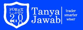 TANYA JAWAB FOREX 2.0