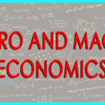 Sistem Perekonomian Makro dan Ekonomi Mikro
