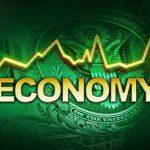 Pengertian Ekonomi - Tanya Jawab Forex