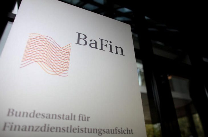 BaFin - Kamus Forex - Tanya Jawab Forex