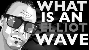 Teori Elliot Wave Theory