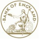 Bank of England (BoE) - Bank Sentral Inggris