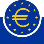 Kamus Forex: European Central Bank (ECB), Bank Sentral Eropa