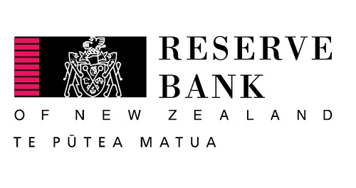 rbnz - reserve bank of new zealand - Bank Sentral New Zealand