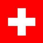 Kamus Forex Bank Sentral Swiss