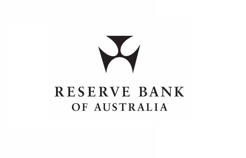 Reserve Bank of Australia - RBA