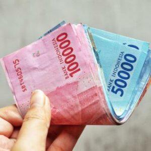 Pengaruh Politik Terhadap Nilai Mata Uang