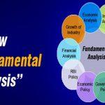 Pengenalan Analisa Fundamental