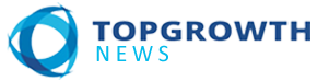 logo topgrowth futures