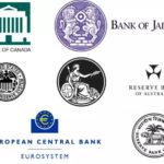 Peran Bank Sentral di Pasar Forex